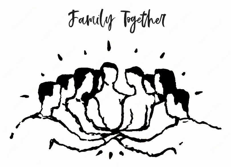 family-together