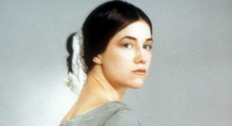 jane-eyre-1996-charlotte-gainsbourg