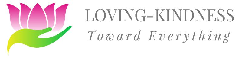 loving-kindness-toward-everything
