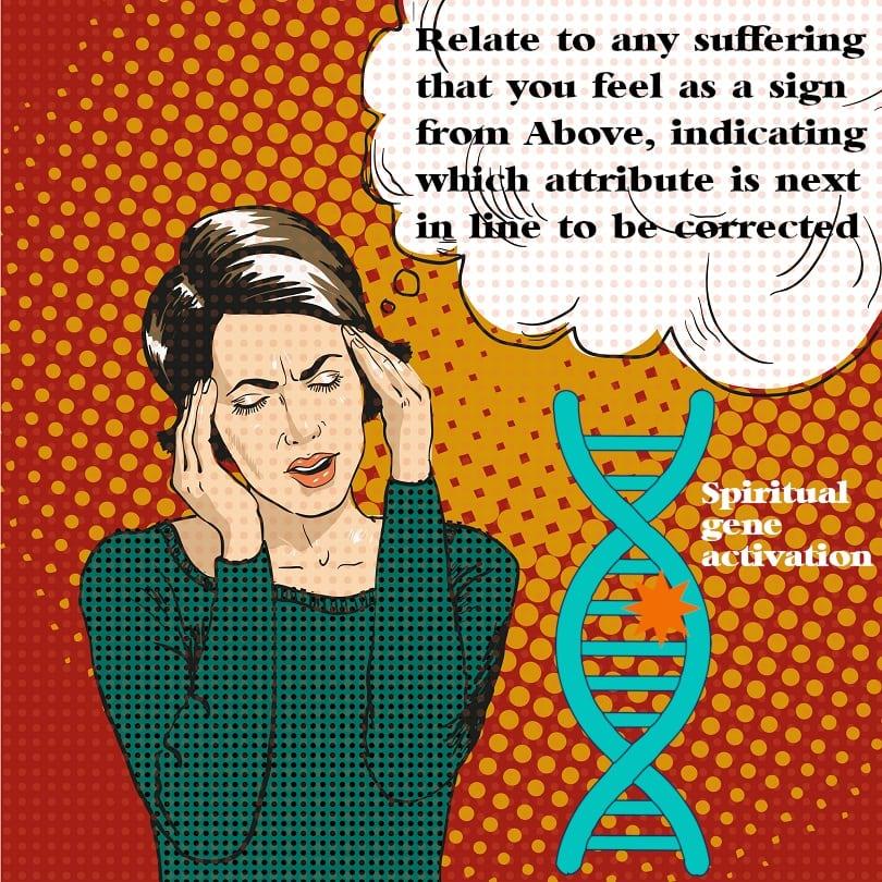 spiritual-gene-activation-suffering